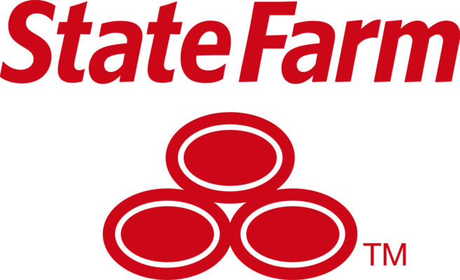 state farm roofrescuer.com