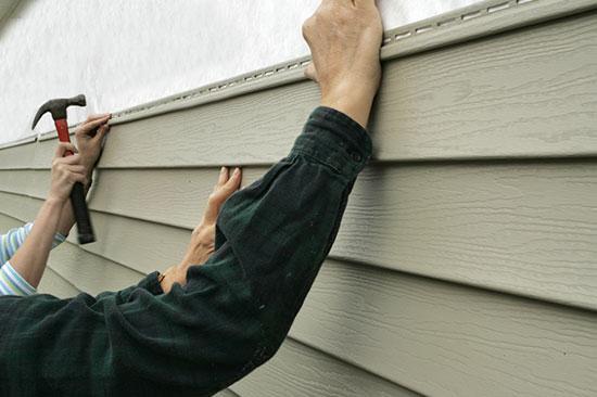 Roof Repair Urbana