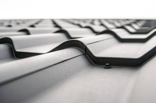 What Does A Roof Inspection Include?